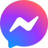 Connect with Messenger